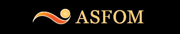 Accademia Asfom – Scuola di Osteopatia -