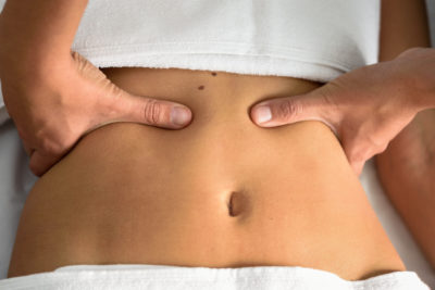 Disturbi dell'Apparato Digerente e Dolore Cervicale? Come Risolverli con l'Osteopatia