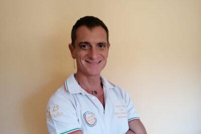 Alberto Brocca: Come Sono Diventato Osteopata